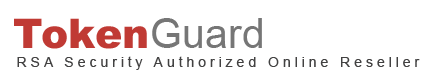 tokenguard.com